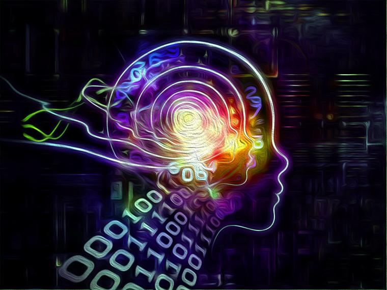 jak pornografia przeprogramuje mozg chlopcow i mezczyzn
