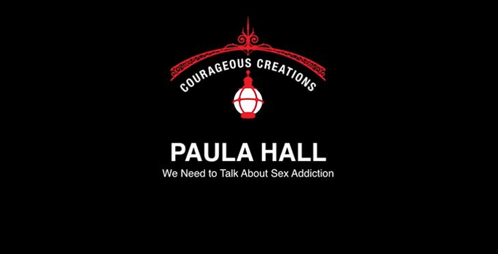 Paula Hall o seksoholizmie